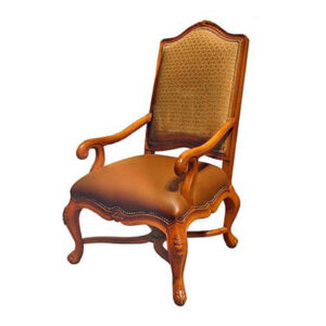 Riviera Arm Chair