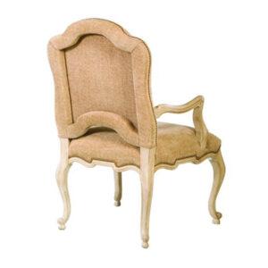 Elaine Arm Chair