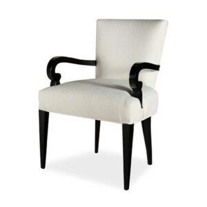 Spirit Arm Chair