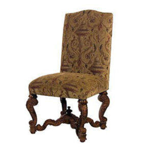 Quest Side Chair