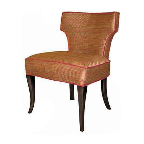 Desmond Side Chair