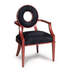 Vendome Arm Chair