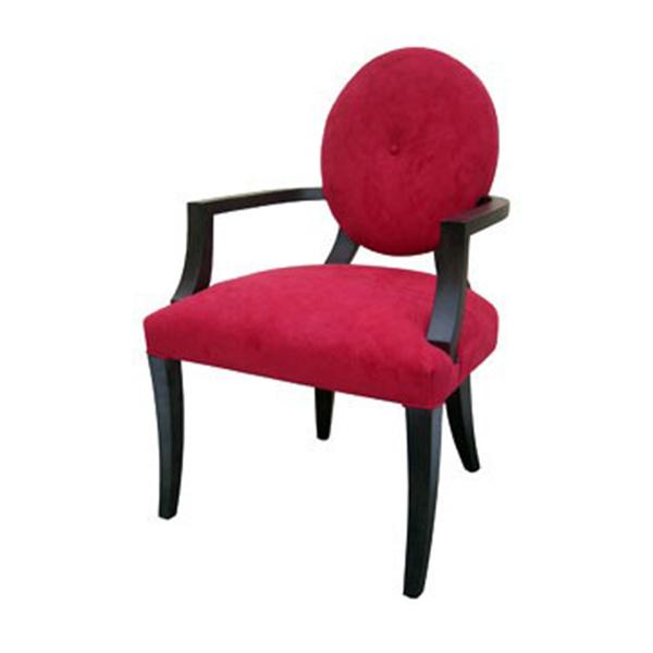 Osprey Arm Chair