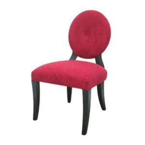 Osprey Side Chair