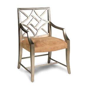 Helen Arm Chair
