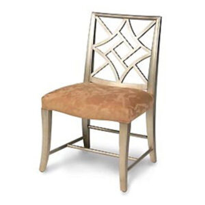 Helen Side Chair