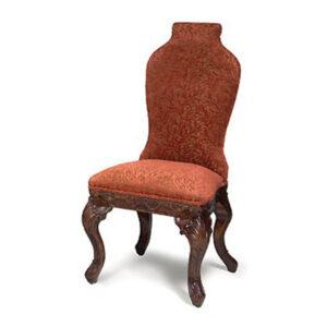 Vanguard Side Chair