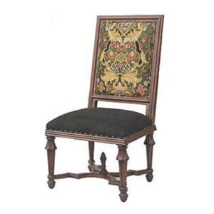 Valerio Side Chair