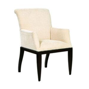 Strada Arm Chair