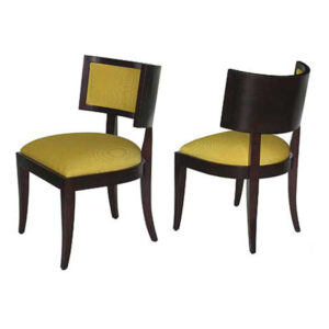 Greco Side Chair