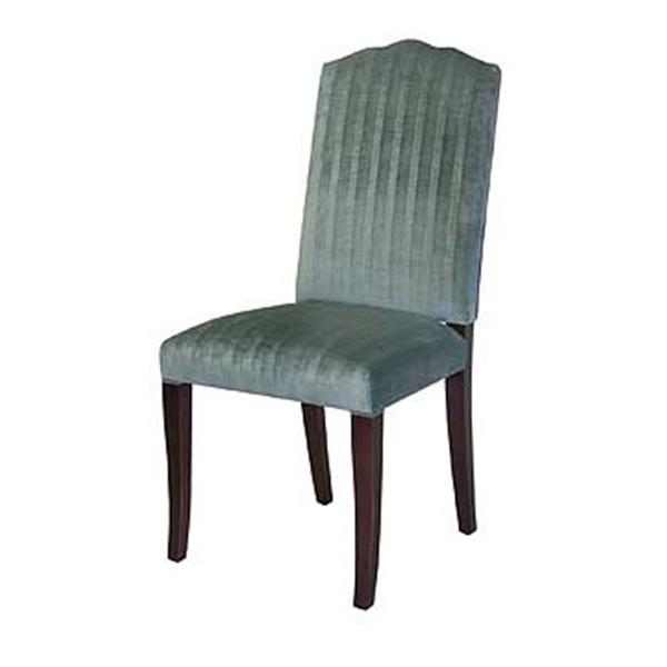 Dubois Side Chair