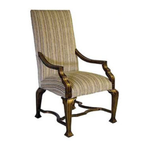 Fonthill Arm Chair