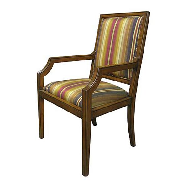 Whitford Arm Chair