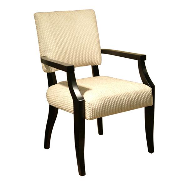 Oslo Arm Chair