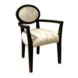 Connie Arm Chair