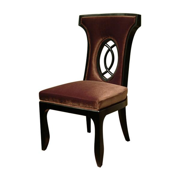 Charleston Side Chair