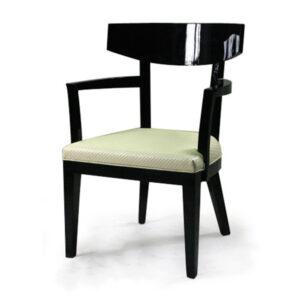 Jenny Arm Chair