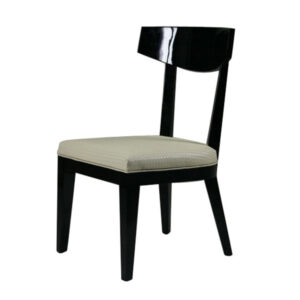 Jenny Side Chair