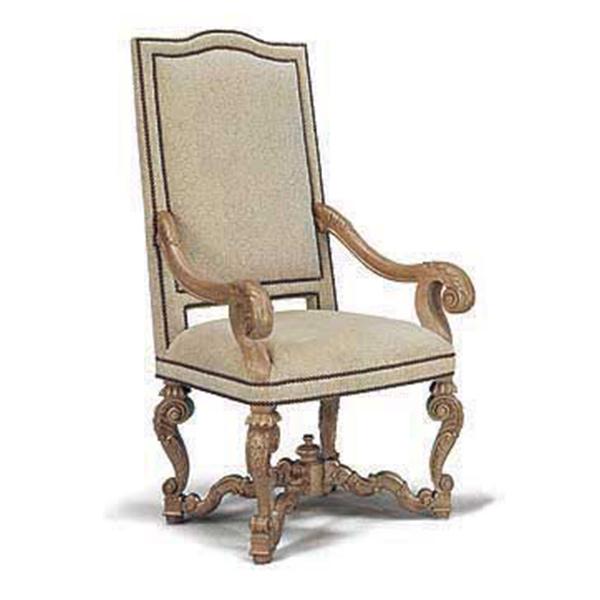 Westwood Arm Chair