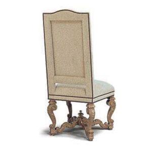 Westwood Side Chair