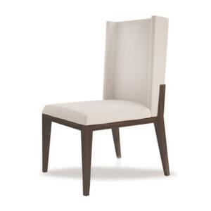 Ivana Side Chair