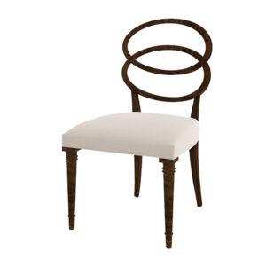 Zembra Side Chair