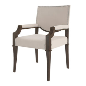 Arden Arm Chair