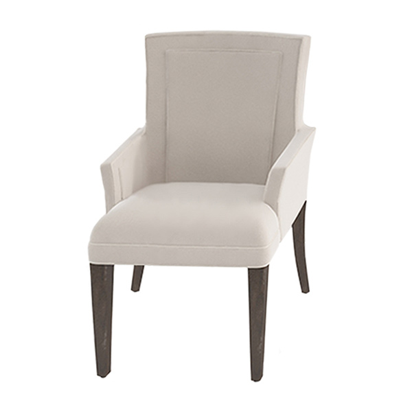 Palmer Arm Chair