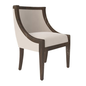 Bruni Side Chair