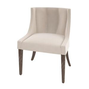 Helena Side Chair