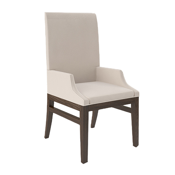 Avery Arm Chair
