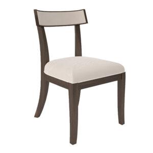 Stuart Side Chair