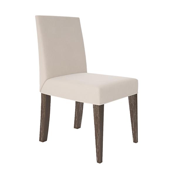 Armona Side Chair