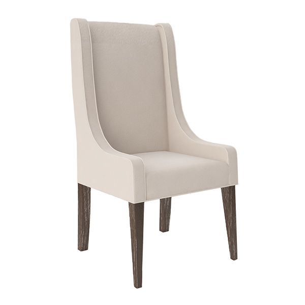 Anguilla Side Chair