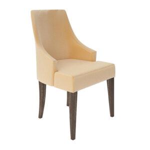 Nicolet Arm Chair