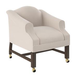 Yuma Club Chair