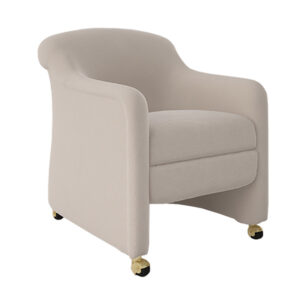 Tristan Club Chair