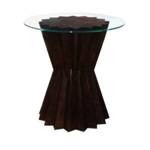 Boca Bar Table Base
