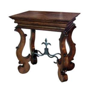 Bossa Nova End Table