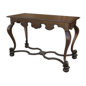 Obsession Console Table
