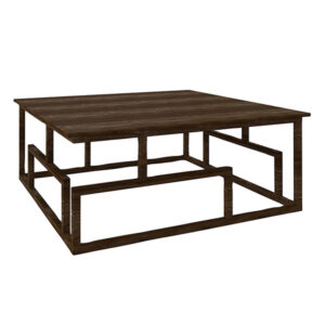 Mondri Coffee Table