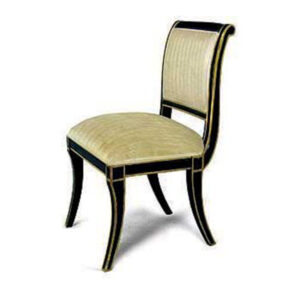 Bristol Side Chair