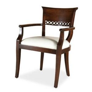 Regent Arm Chair