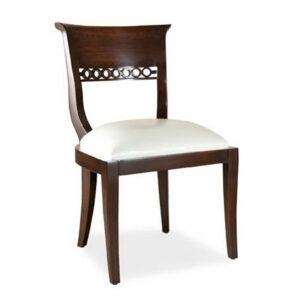 Regent Side Chair