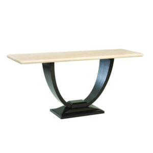 Caren Console Table