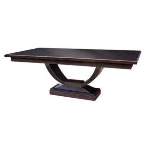 Caren Dining Table