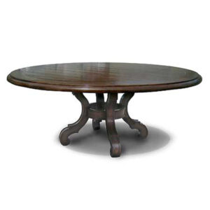 Tornaio Dining Table