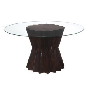 Boca Dining Table Base