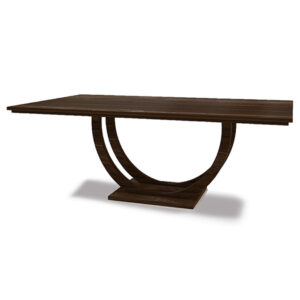 Eunice Dining Table