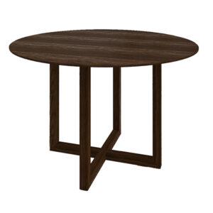 Calga Dining Table